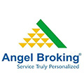 Angel Broking Ltd latest jobs in jaipur