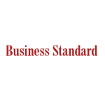 Workrnby featured in Business-Standard