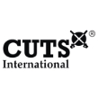 CUTS INTERNATIONAL jobs in jaipur