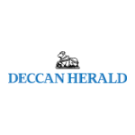 Workrnby featured in Deccan Herald