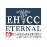 EHCC Logo