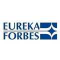 Jobs in Eureka Forbes Limited Jaipur