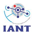 IANT Educom Pvt. Ltd. Logo