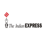 Workrnby featured in Indian Express