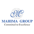 Mahima Groups Latest jobs