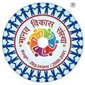 Manav vikas sanstha Logo