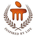 Manipal University Logo