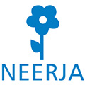 Neerja Software Pvt Ltd