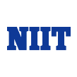 Vacancies in NIIT