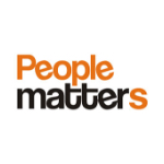 Workrnby featured in People Matters