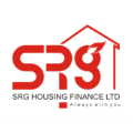 SRG Housing Finance Limited jobs