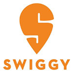 Swiggy jobs openings