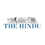 Workrnby featured in The Hindu