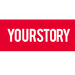 Workrnby featured in YourStory