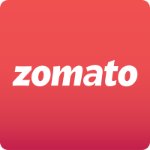 Zomato Media Private Limited